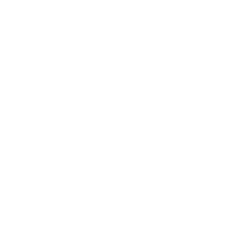 Leaping Bunny Certified Cruelty-free products